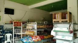 Vende imóvel comercial e residencial no Conjunto Lula