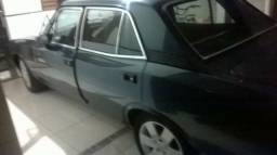 Gm - Chevrolet Opala - 1990