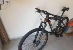Bike Oggi Zerada