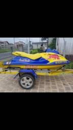 Jet Ski Sea Doo - 1997