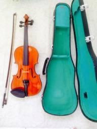 Violino Cremona