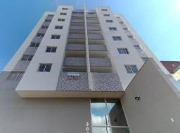 Apartamento à venda com 2 dormitórios em Manacás, Belo horizonte cod:4006