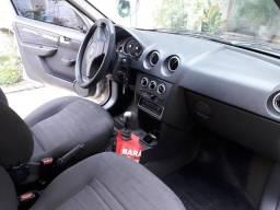 GM Prisma 2008 - 2008