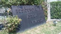 Apartamento Residencial Atila Vivacqua
