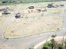 Bady Bassitt-SP area 3248m² estuda proposta
