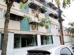 Apartamento com 2 dorms, Jardim Camburi, Vitória, 65m² - Codigo