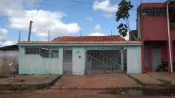 220 mil reais casa 4/4 em Castanhal bairro no estrela zap *