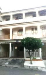 Apartamento em São Geraldo-Cariacica