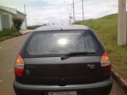 Fiat Palio em ótimo estado - 2001