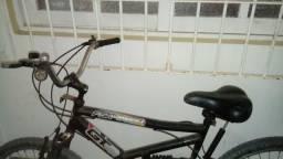 Bicicleta - Marataízes