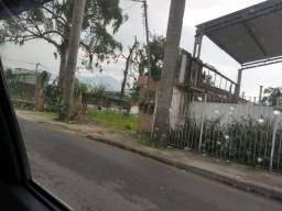 Terreno em Piabetá