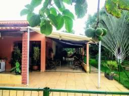 Chácara para eventos em Abadia de Goiás(disponível para natal)