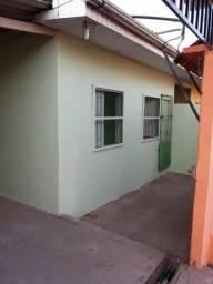 Apartamento Buritizal