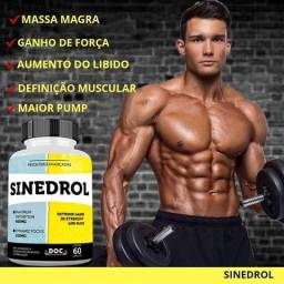 Complemento Sinedrol