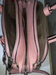 a9510c8e5 Bolsas, malas e mochilas no Brasil | OLX
