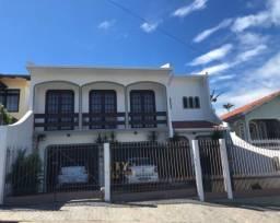 Casa a Venda no bairro Jardim Atlântico em Florianópolis - SC. 1 banheiro, 3 dormitórios,