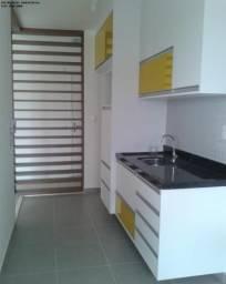 Apartamento para alugar com 2 dormitórios em Centro, Indaiatuba cod:AP02505