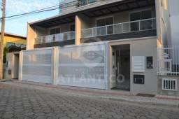 Casa à venda com 3 dormitórios em Gravatá, Navegantes cod:CA00028