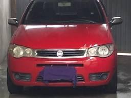 Fiat Palio fire economy 210/2011 - 2011