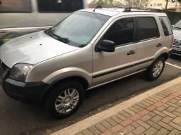 Ford-Ecosport 1.6 XLS 2006 - 2006