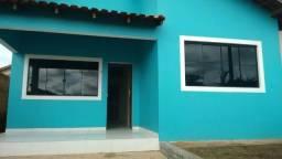 Imóvel - Casa Aluguel - Ji-Paraná