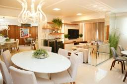 Apartamento Mobiliado Príncipe de Galles