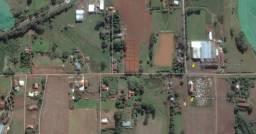 Terrenos em Novo Paraíso - Estrela/RS - Excelente Localização