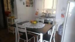 Casa à venda com 4 dormitórios em Centro, Santa cruz de minas cod:507