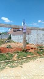 Título do anúncio: Loteamento/condomínio à venda em Roseira, Santa cruz de minas cod:400