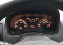 Fiat Palio raridade 2005 ELX 1.3 4P Flex - 2005