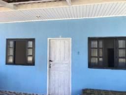 Alugo casa em Pontal do Paraná