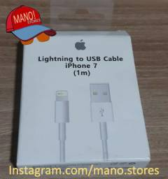 Apple cabo usb Iphone