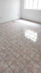 Título do anúncio: Apartamento para alugar com 3 dormitórios em Matozinhos, São joão del rei cod:275