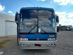 Ônibus Rodoviário Marcopólo Gv1000