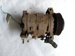 Compressor Ar Dodge Journey