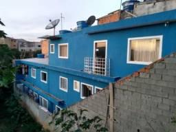 Casa para Venda em Cajamar, Portais (Polvilho)