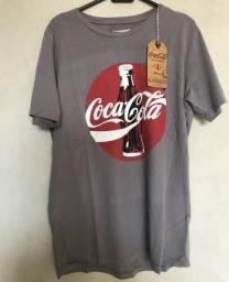 39a36393d2 Camisas e camisetas em Minas Gerais