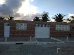 Casa residencial à venda, Povoado Abaís, Estancia.