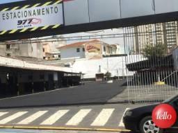 Terreno para alugar com 1 dormitórios em Belém, São paulo cod:208646