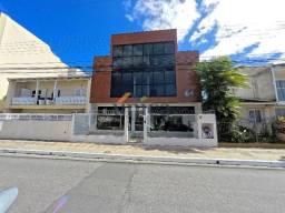 Salas Comerciais - Centro Itajaí