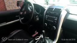 Suzuki Grand Vitara 3Geração 2011 aut. 2wd - 2011