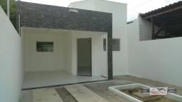 Casa com 2 dormitórios à venda, 90 m² por R$ 160.000,00 - Maternidade - Patos/PB