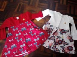 Vestidos ?!!!