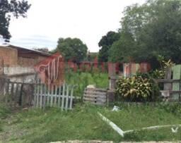 Troco terreno centro de Canoas Rs por casa em Santa Catarina ou vendo