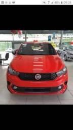 Quero comprar um carro parcelado - 2009