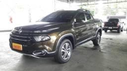 Toro freedom mec 4x2 diesel mod 2017 - 2017