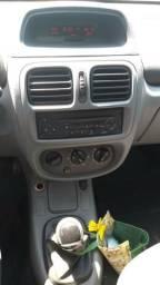 Vendo ou troco por veículo de maior valor - 2007