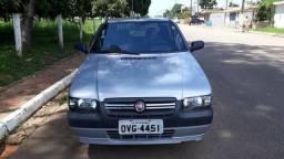 Fiat uno 13/13 - 2013