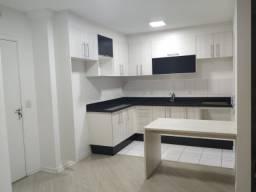RS 207.900,00 - Apartamento Cond. Girassol - Cidade Jardim - Todo Planejado