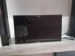 Tv Semp Toshiba 32 polegadas